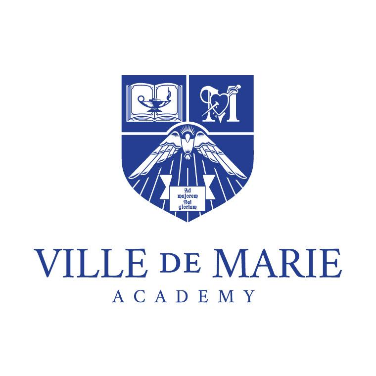 News « Ville De Marie Academy
